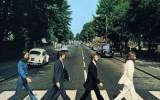 """40 anni fa fu scattata la foto del """"MISTERO"""" in Abbey Road"""