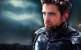 Robert Pattinson positivo al coronavirus: interrotto il set di Batman