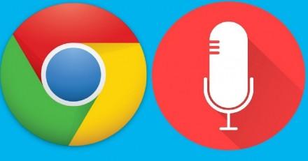 Google applica una nuova funzione: basta fischiare per trovare la canzone da individuare