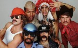 I Village People attaccano Trump: