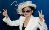 Yoko Ono lancia un canale di musica in streaming