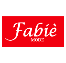Fabiè