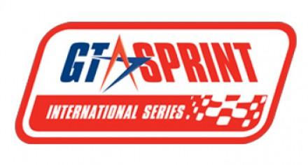 GT SPRINT SUPERSTARS, IMOLA 21 e 22 APRILE 2012