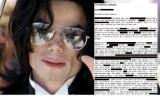 Micheal Jackson  pagò 35 milioni di dollari per il silenzio di 17 bambini di cui abusò