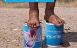 5 e 6 Ottobre un'orchidea per l'Unicef