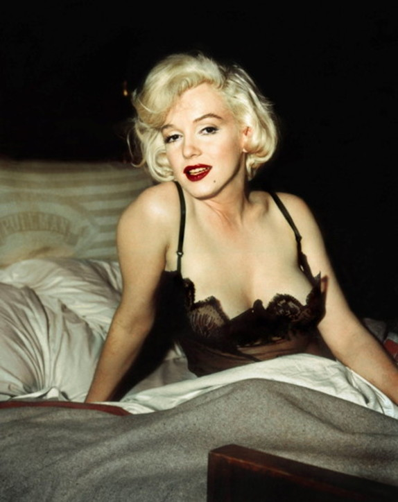 Regiseno Marylin